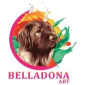logo-belladona-art-jpg