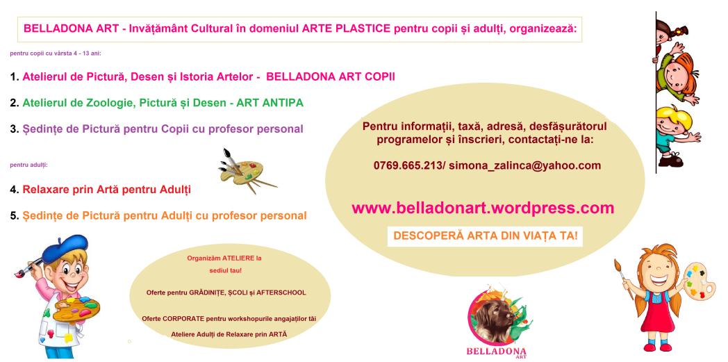 flyer ateliere Belladona ART RECLAMA.png